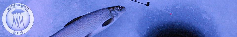 Isfiske-header.jpg