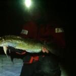 lake 2,76 kg