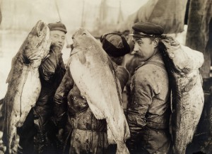 Foto A B Wilse National Geographic 1915